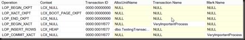 2015_10_05_15_55_36_SQLQuery1.sql_EXCALIBUR.TransactionDemo_Excalibur_Gail_54_Microsoft_SQL_
