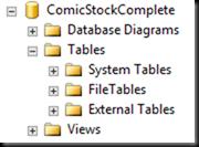 Azure Code Samples